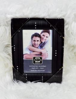"""PRINZ 4X6"""" Radiance Collection PICTURE FRAME 1158646"""