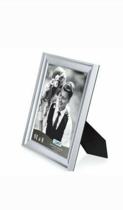 Icona Bay 8 10 Picture Frames  Photo Frames Wall Mount