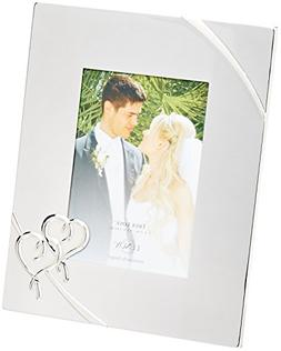Lenox 812616 TRUE LOVE SP FRAME 5X7 - Pack of 4