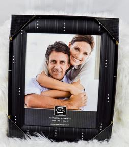 PRINZ 8X10 Radiance Collection PICTURE FRAME 1158681