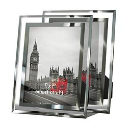 Giftgarden 5 by 7 -Inch in Picture Frame Friends Gifts for 5
