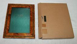 Addison Ross London Picture Frame 5 x 7