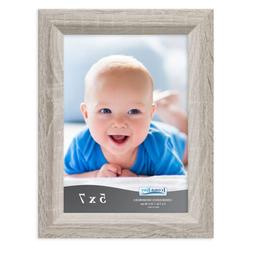 cherished memories picture frames sturdy wood composite