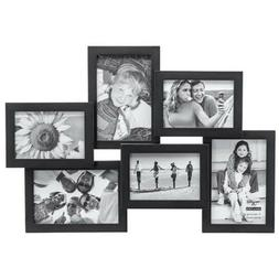 CROSSROADS COLLAGE FRAME