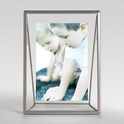 Easel Single Image Frame 4x6 - Project 62