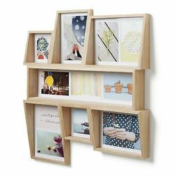 Umbra Edge Multi Wall Picture Frame