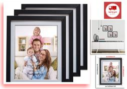 frame wall decor for 8 by 10