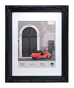 """Kiera Grace Georgia Picture Frame, 11 by 14"""" Matted For 8 by"""