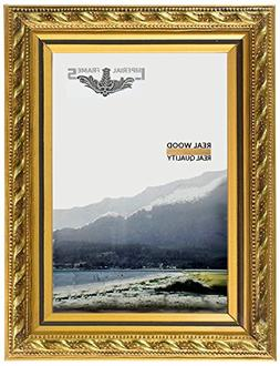 Imperial Frames 9 by 12-Inch/12 by 9-Inch Picture/Photo Fram