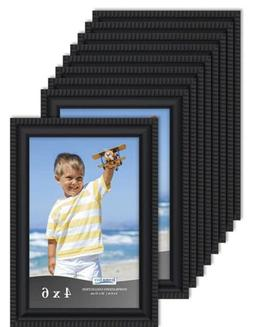 Icona Bay Inspirations Picture Frames Simple Scalloped Edge