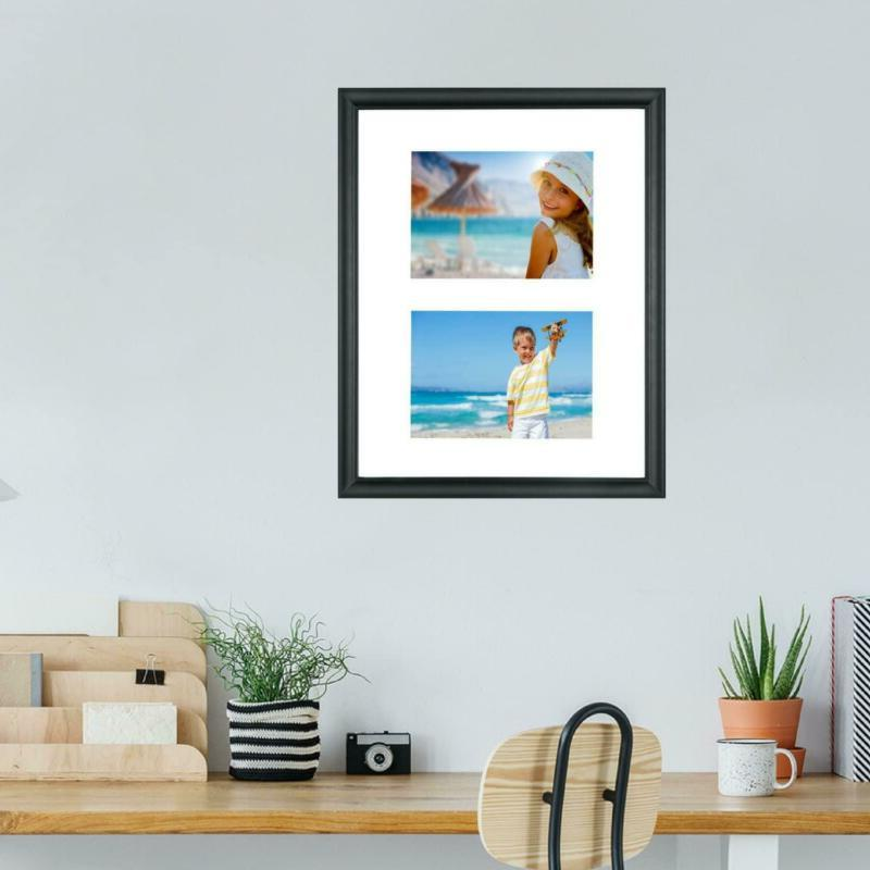 Frames Mat Display Included (Two