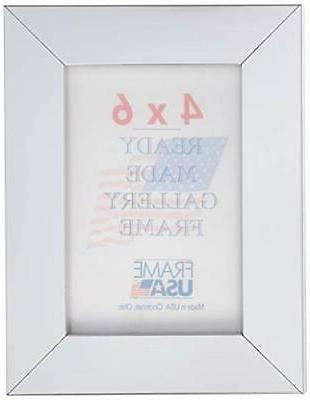 29902 picture frame
