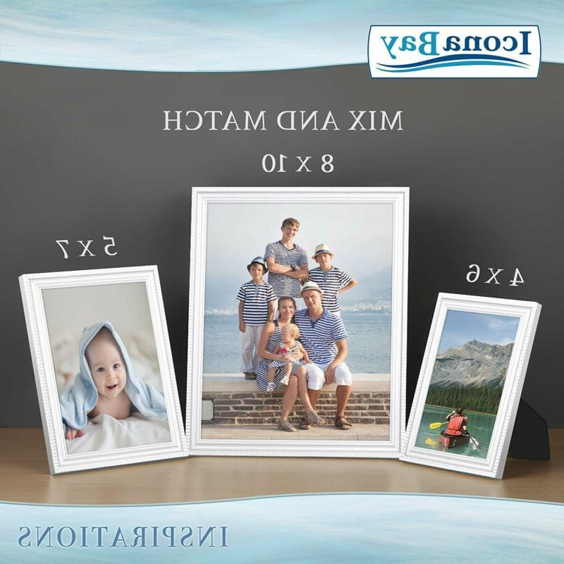 Icona Bay Picture Frames Picture