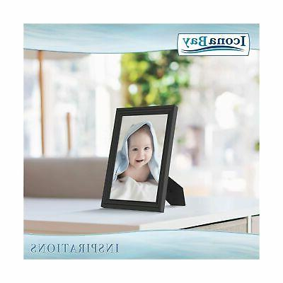 Icona Bay 5x7 Picture Frames