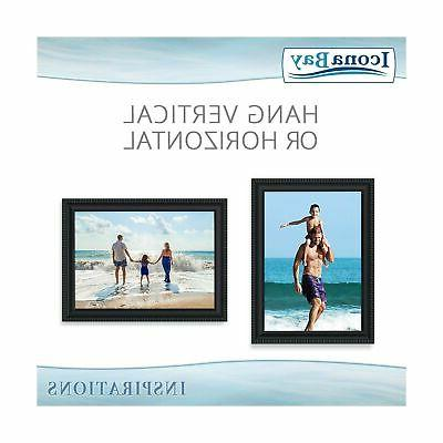 Frames Picture Frame Wall o...