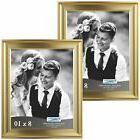 Icona Bay 8 by 10 Picture Frames  Photo Frames, Wall Mount