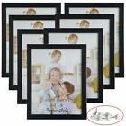 Giftgarden 8x10 Picture Frame Multi Photo Frames Set Wall or