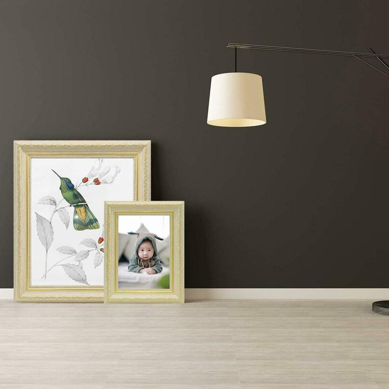 Wxb Picture Frame Display And Photo