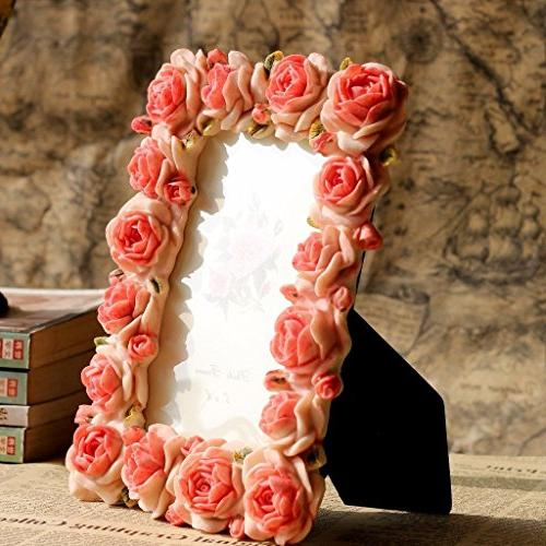 Giftgarden Frames for Photo 4 by inch Anniversary Day for