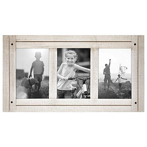 aspen white collage distressed wood