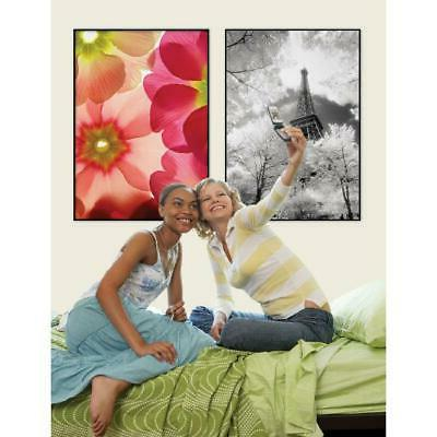 24x36 Frame Display Protect Cover Showcase