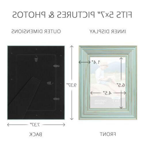 Icona Frames Country Chic Various