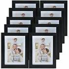 Giftgarden Friends 4x6 Picture Frame for Wall Decor Photo 6x