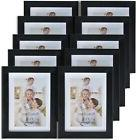 Giftgarden Friends Gift 4x6 Picture Frame For Wall Decor Pho