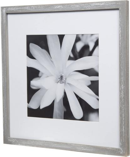Gallery Perfect Gallery Kit Hanging Template