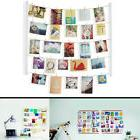 Umbra Hangit Photo Display Picture Frame Room Wall Decor Clo