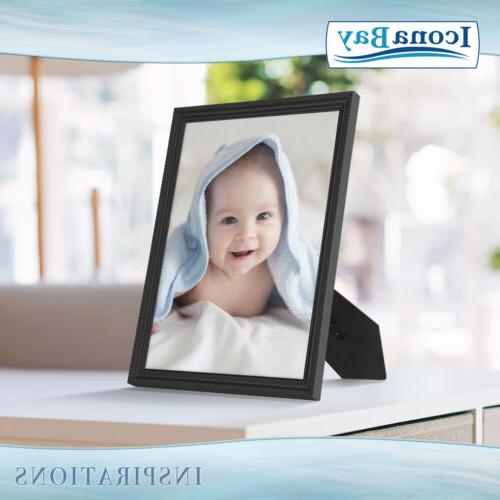 Icona Bay Picture Frames Simple Scandinavian Style
