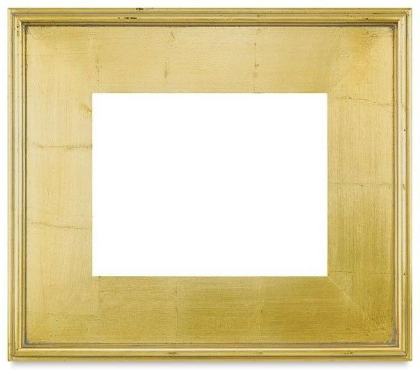 """Eli Frames PICTURE PAINTING FRAME PLEIN WOOD 5"""""""