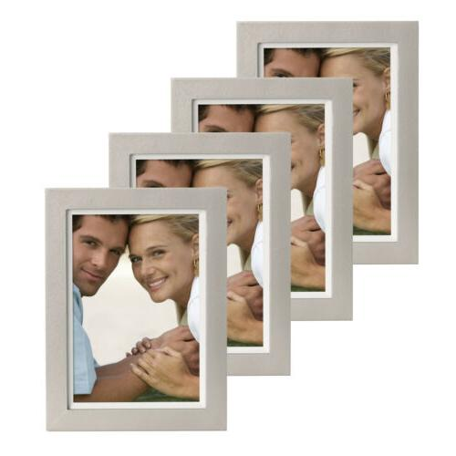 Muse Picture Frame Set