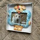 new designs dog themed picture frame got