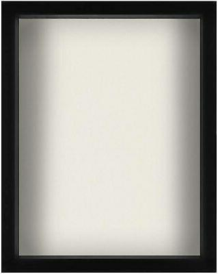 Americanflat Shadow with Linen - Variety of