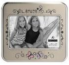 Malden Sisters Serendipity Picture Frame 4x6 inch