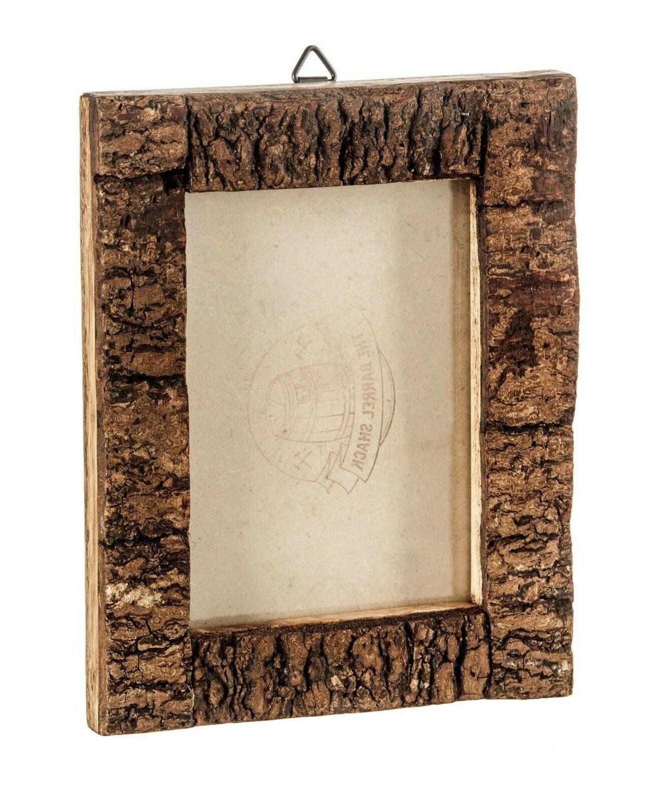 the harriott picture frame