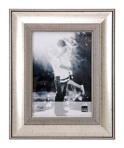 wilson picture frame