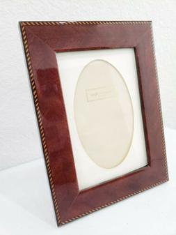 Addison Ross, London Wood inlay Photo Frame Made In England
