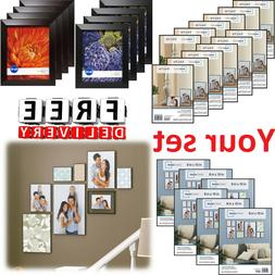 photo frame set format lot wall art
