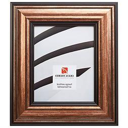 Craig Frames 21307201 24 by 36-Inch Picture Frame, Smooth Wr