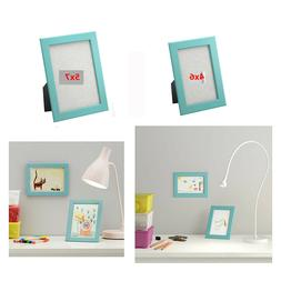 picture frame 1 to 4 pk fiskbo