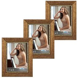 Icona Bay 5x7 Picture Frame  Photo Frames, Wall Mount Hanger