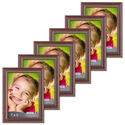 Icona Bay Picture Frames 5x7 , Wood Picture Frames, Photo Fr