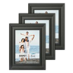 Icona Bay Picture Frames Modern Farmhouse Style , Omaha Coll