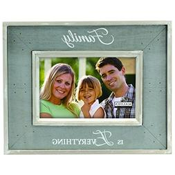 Malden International Designs Sun Washed Woods Family is Ever